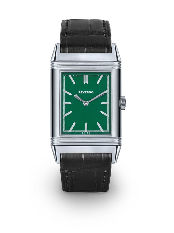 Jaeger-LeCoultre_Grande_Reverso_UT_Special_London_Flagship_Edition_-_FRONT