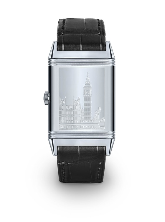 Jaeger-LeCoultre_Grande_Reverso_UT_Special_London_Flagship_Edition_-_BACK