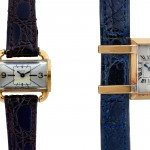 Classic Cartier Watches under $5,000