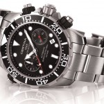 Certina DS Presented Its New Model Diver Watches
