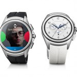 LG Watch Urbane 2nd Edition LTE Took Off The Market Due To Quality Issues