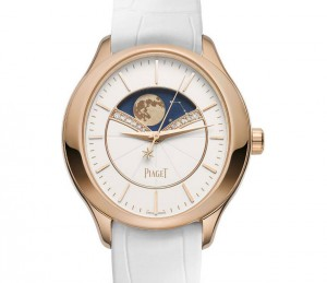 Piaget Limelight Gold Stella women's Watch