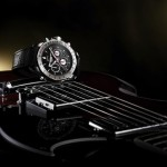 Raymond Weil launched Special Edition- Nabucco