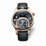 The Charming Bird-The Artwork Of Jaquet Droz