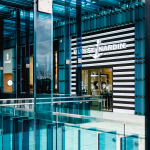 Ulysse Nardin Opened a boutique in Miami 01