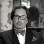 Montblanc Hired Davide Cerrato As New Managing Director