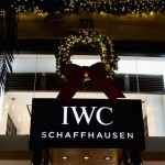 IWC opened the Rodeo Drive Boutique 03