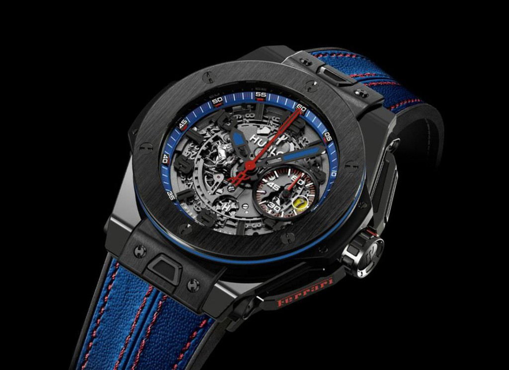 Hublot-big-bang-2015-watch