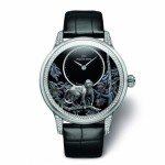 Jaquet Droz Chinese monkey year special edition watches 03