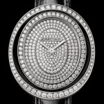 Cartier launch the elegant Hypnose watches 02