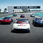 Aston Martin-Richard Mille new partner 02