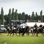 Richard Mille-official timekeeper of Chantilly Polo Club 02