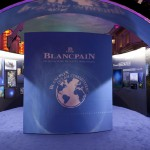 Blancpain Ocean Commitment seoul exhibition 03