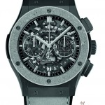 Hublot-Classic-Fusion-Aerofusion-Chronograph-Concrete-Jungle-681x1024
