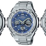g-shock-g-steel-s110d-gold-blue-white-700x318