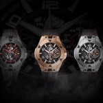 hublot-big-bang-ferrari-collection_0