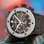 hublot-classic-fusion-aerofusion-chronograph-concrete-jungle_0