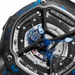 Dietrich-OTime-O-Time-Forged-Carbon-aBlogtoWatch-6