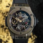 Hublot-Big-Bang-Meca-10-Magic-Gold-2