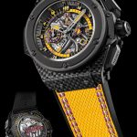 Hublot-King-Power-Lakers-watch-1