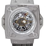 Hublot-MP-watches-4