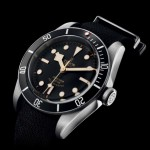 The Answer Of Why Tudor Watch Can Sells High