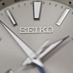 Grand Seiko Spring Drive SBGE005 is self-winding and highly innovative