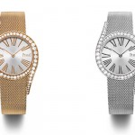 Piaget Presented a new limited edition Limelight Gala Watches 02