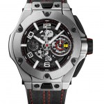 Hublot-Big-Bang-Ferrari-watch-2016-update-6-715x1024