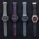 Hublot Classic Fusion Italia Independent Watches Watch Releases