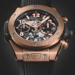 Hublot Big Bang Unico 42mm Watch First Look